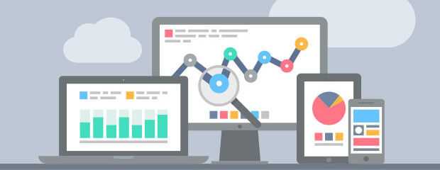 Fuel your Business Growth with Our Web Services